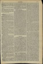 Arbeiter Zeitung 18931006 Seite: 11