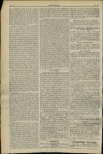 Arbeiter Zeitung 18931006 Seite: 12