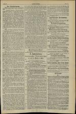 Arbeiter Zeitung 18931006 Seite: 13