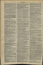 Arbeiter Zeitung 18931006 Seite: 14