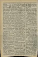 Arbeiter Zeitung 18931006 Seite: 2