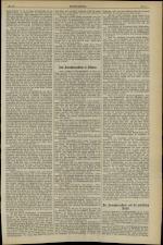 Arbeiter Zeitung 18931006 Seite: 3