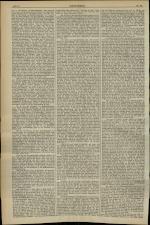 Arbeiter Zeitung 18931006 Seite: 4