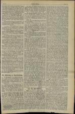 Arbeiter Zeitung 18931006 Seite: 5