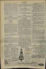 Arbeiter Zeitung 18931006 Seite: 6