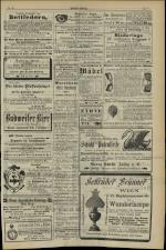 Arbeiter Zeitung 18931006 Seite: 7
