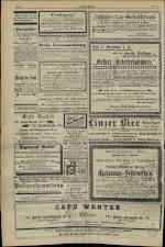 Arbeiter Zeitung 18931006 Seite: 8