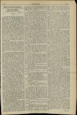 Arbeiter Zeitung 18931006 Seite: 9