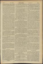 Arbeiter Zeitung 19110320 Seite: 3