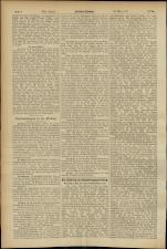 Arbeiter Zeitung 19110320 Seite: 4