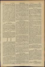 Arbeiter Zeitung 19110320 Seite: 5