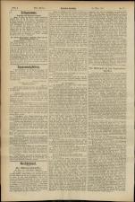 Arbeiter Zeitung 19110320 Seite: 6