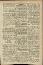 Arbeiter Zeitung 19110320 Seite: 7