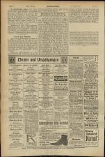 Arbeiter Zeitung 19110320 Seite: 8