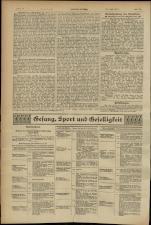 Arbeiter Zeitung 19110721 Seite: 10