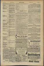 Arbeiter Zeitung 19110721 Seite: 11