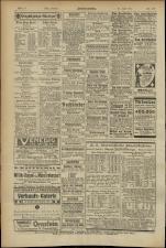 Arbeiter Zeitung 19110721 Seite: 12