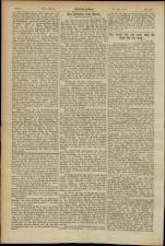 Arbeiter Zeitung 19110721 Seite: 2