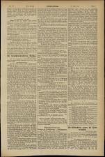 Arbeiter Zeitung 19110721 Seite: 3