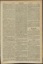 Arbeiter Zeitung 19110721 Seite: 5