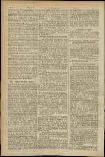 Arbeiter Zeitung 19110721 Seite: 6