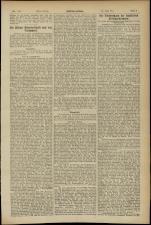 Arbeiter Zeitung 19110721 Seite: 7