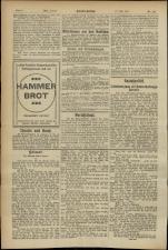 Arbeiter Zeitung 19110721 Seite: 8