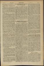 Arbeiter Zeitung 19110721 Seite: 9