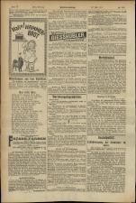 Arbeiter Zeitung 19110723 Seite: 12