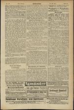 Arbeiter Zeitung 19110723 Seite: 13