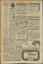 Arbeiter Zeitung 19110723 Seite: 14