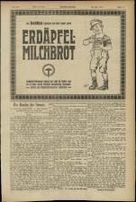 Arbeiter Zeitung 19110723 Seite: 17