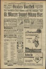 Arbeiter Zeitung 19110723 Seite: 18