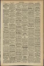 Arbeiter Zeitung 19110723 Seite: 19
