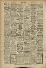 Arbeiter Zeitung 19110723 Seite: 20