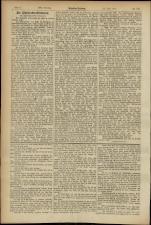 Arbeiter Zeitung 19110723 Seite: 2
