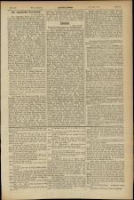 Arbeiter Zeitung 19110723 Seite: 3
