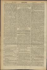Arbeiter Zeitung 19110723 Seite: 4