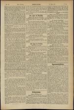 Arbeiter Zeitung 19110723 Seite: 5