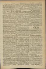 Arbeiter Zeitung 19110723 Seite: 7