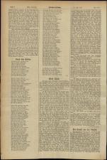 Arbeiter Zeitung 19110723 Seite: 8