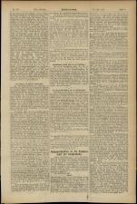 Arbeiter Zeitung 19110723 Seite: 9