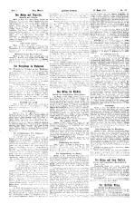 Arbeiter Zeitung 19170423 Seite: 2