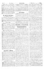 Arbeiter Zeitung 19170423 Seite: 3