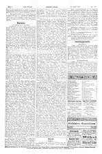 Arbeiter Zeitung 19170423 Seite: 4