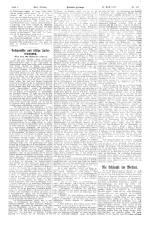 Arbeiter Zeitung 19170424 Seite: 2