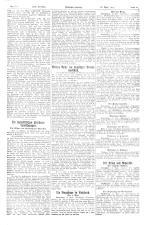 Arbeiter Zeitung 19170424 Seite: 3