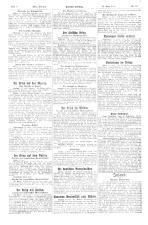 Arbeiter Zeitung 19170424 Seite: 4