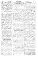 Arbeiter Zeitung 19170424 Seite: 5