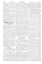 Arbeiter Zeitung 19170424 Seite: 6